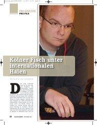 Deutsche Pokermeisterschaft 77049