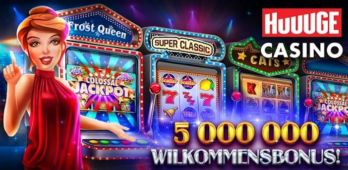 Spielautomaten Niederösterreich 673056