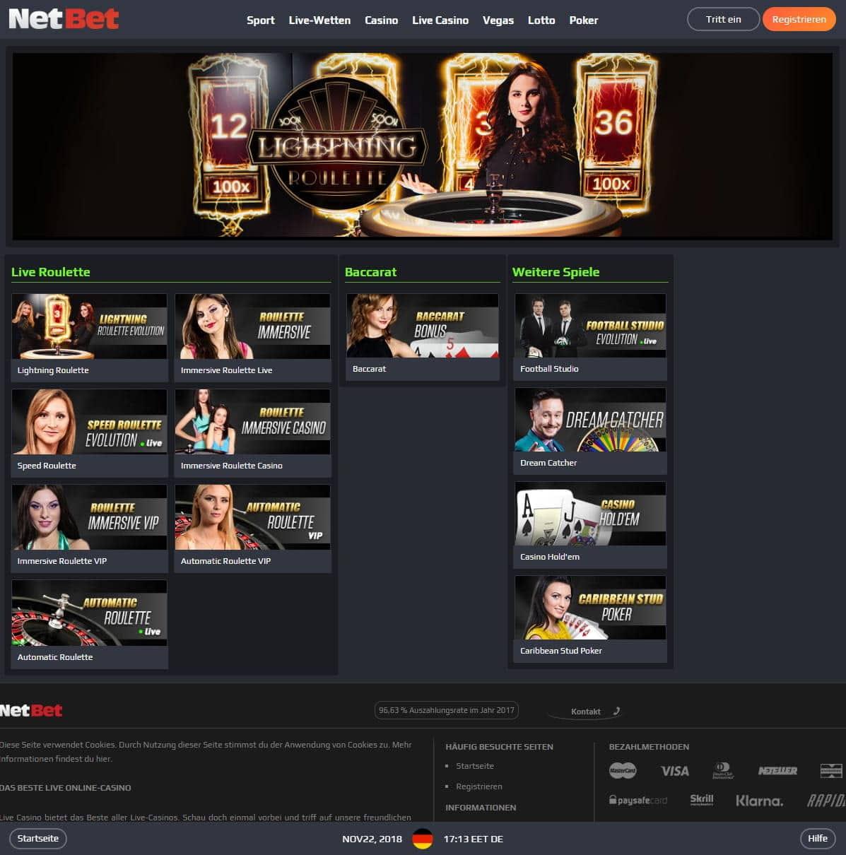 Casino Spiele Bonus 730849