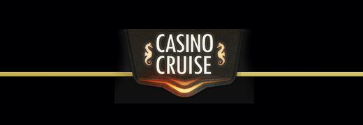 Online Casino 838133