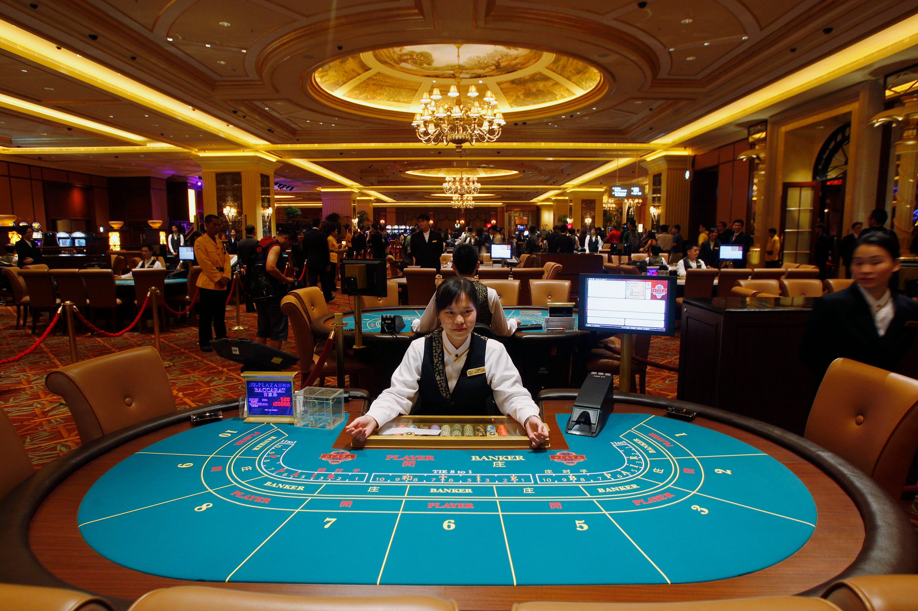 Casino Bonus Auszahlungsmodalitäten 257732