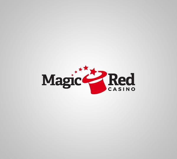 Magic Mirror online 492322