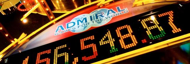 Black Jack Casino 318128