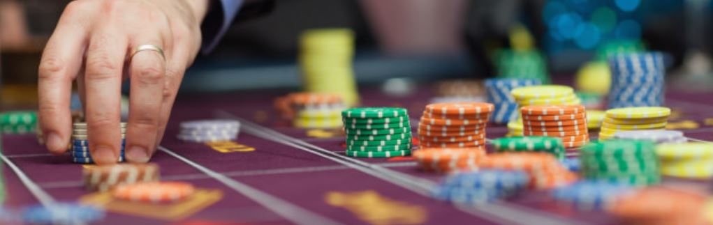 Online Casino 936702
