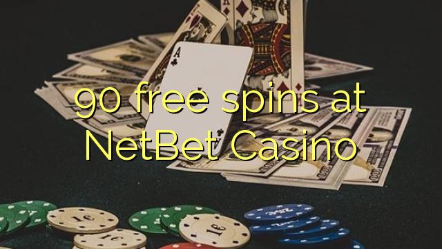 EU Casino 990167