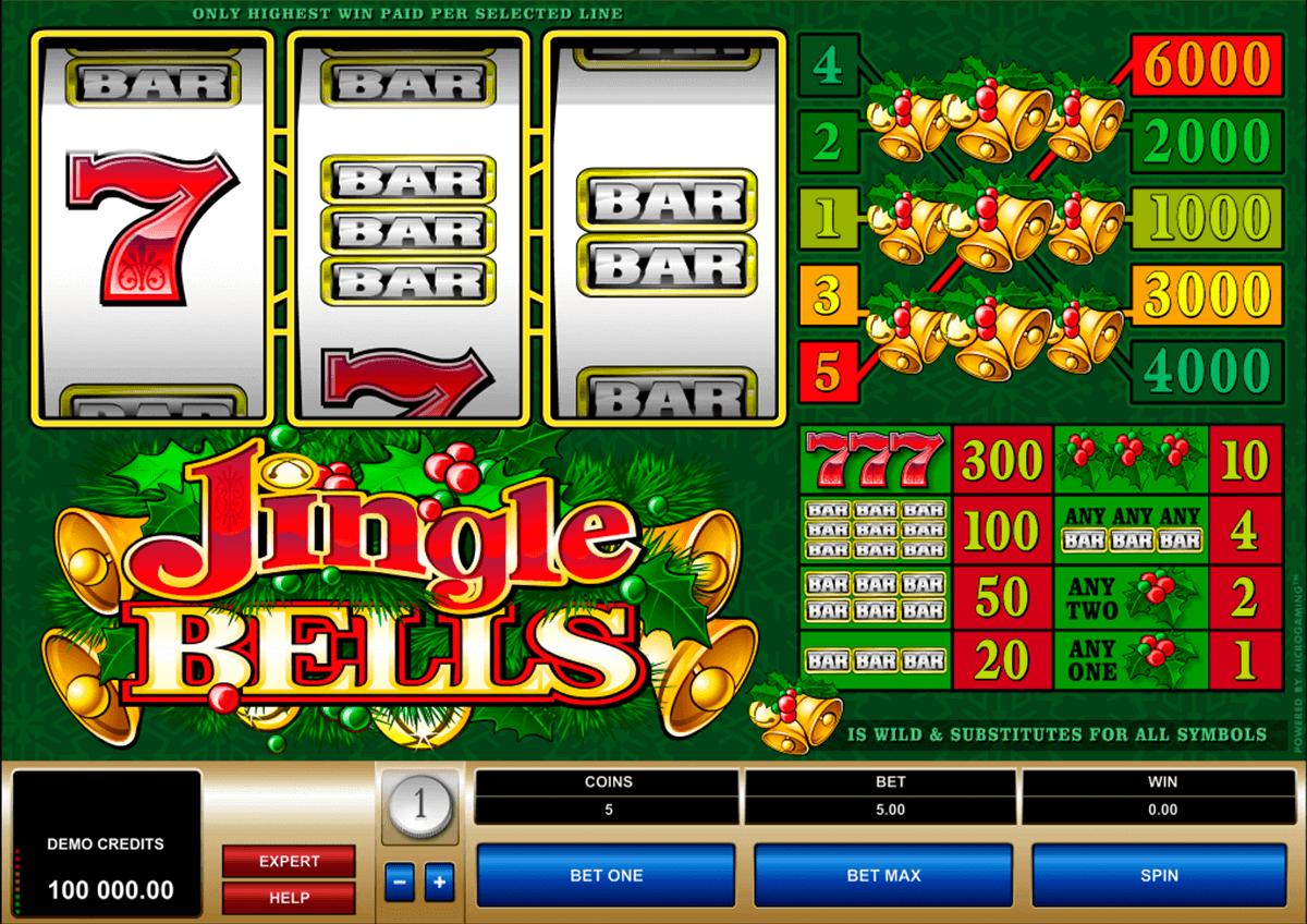 Casino Bonus 811977
