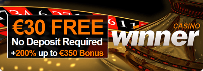 Echtes Casino 902399