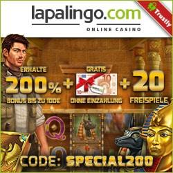 Echtes Casino großen 893466