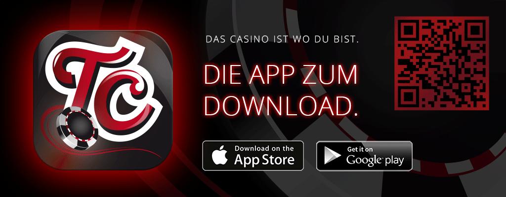 Echtgeld Casino app 93218