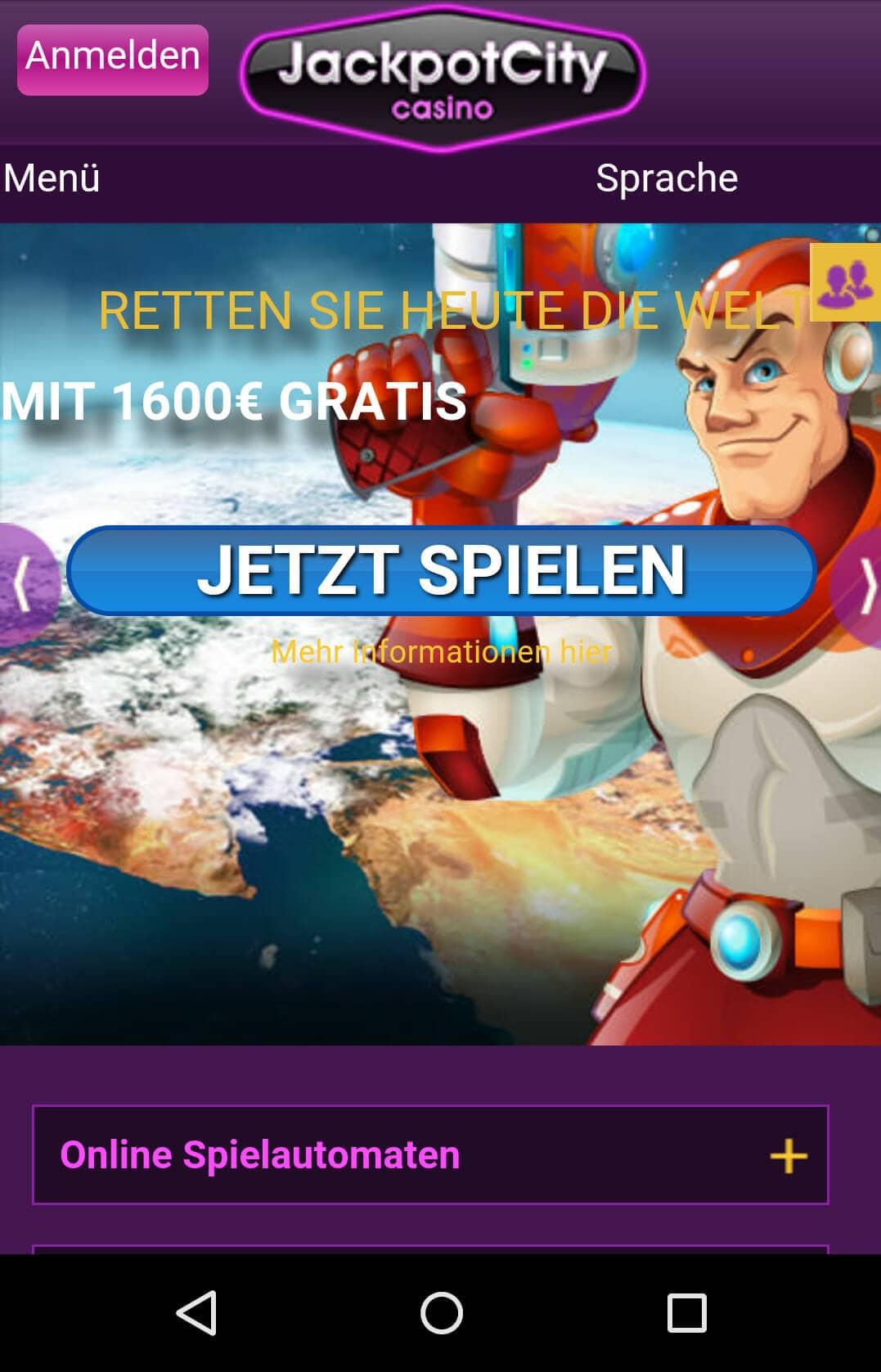 Echtgeld Casino 373448