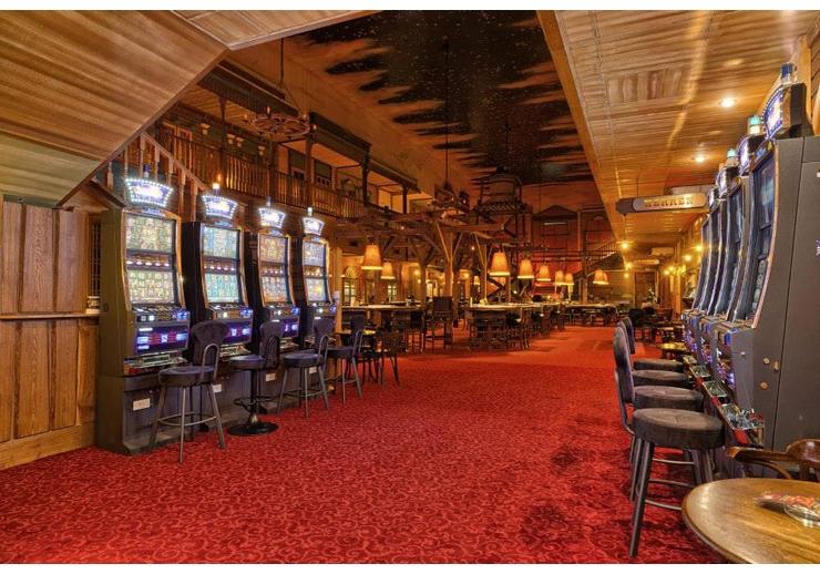 Online Casino 404395