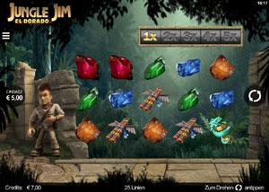 Online Casino app 375824