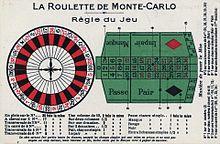Beliebtestes Glücksspiel Verdopplung 380110