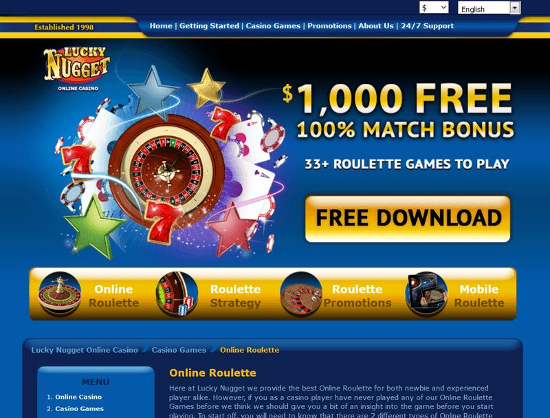Ehrliches online Casino 335494