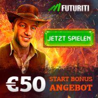 EU Casino no 675434