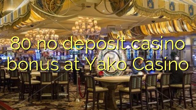 EU Casino no 707470