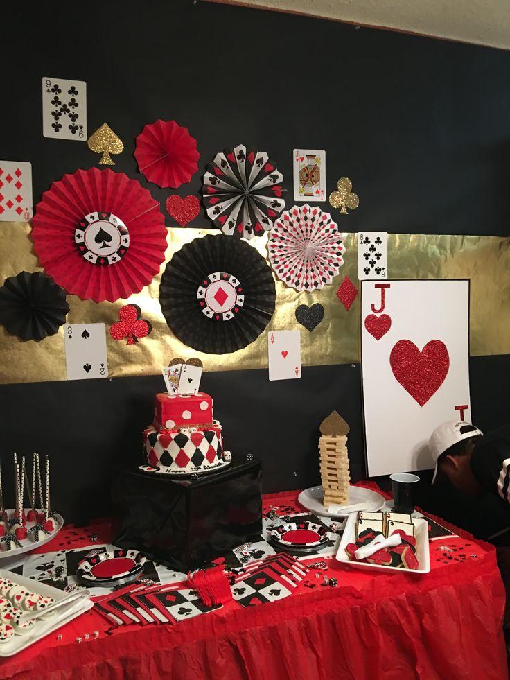 Eure Casino 723290