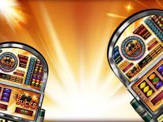 Online Casino 419740