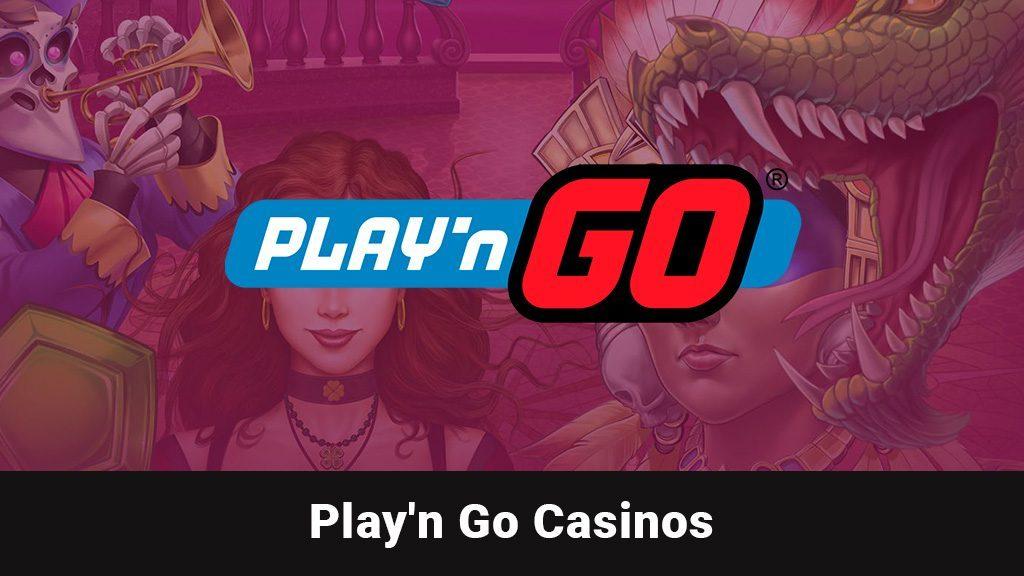 Casino für 698869