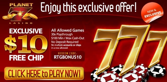 Casino Auszahlung 944124