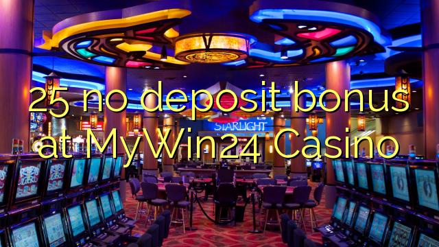Bonuss Casino Guthaben 542644
