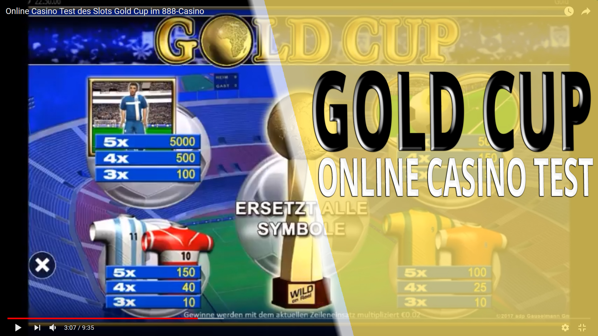 Online Casino Deutschland 937641
