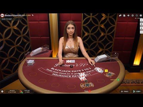 Roulette online Spielhallen 516345