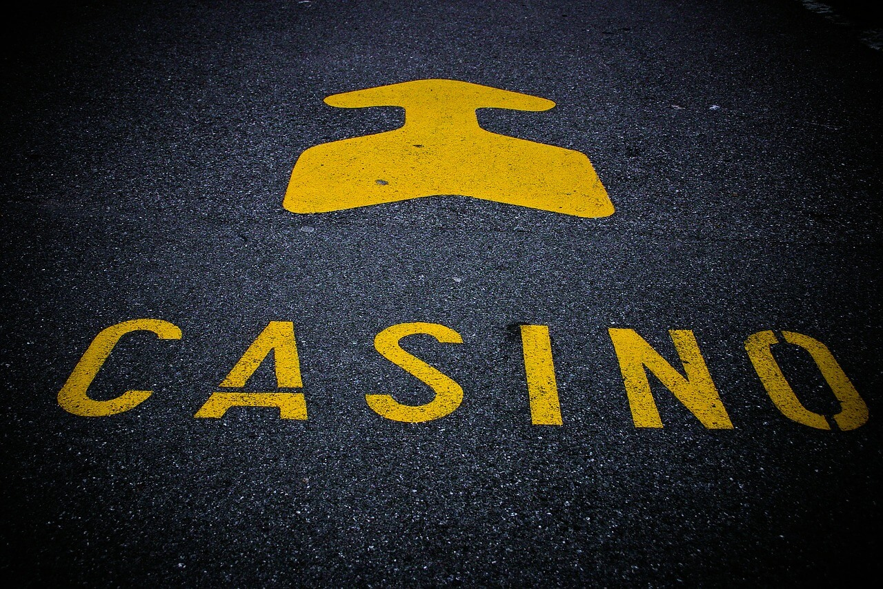 Casino für 659137