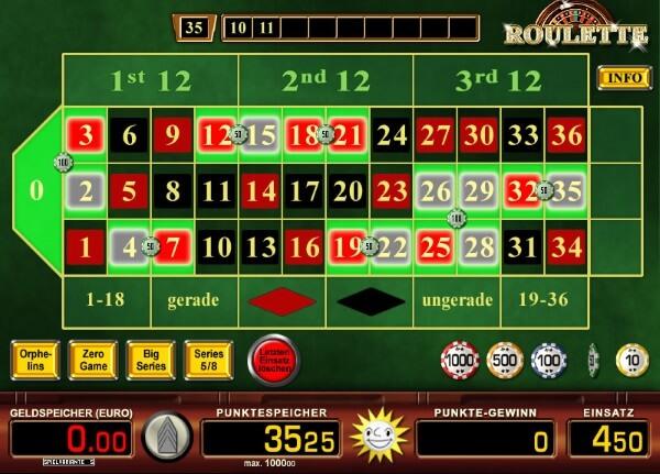 Spielbanken Casino 117896