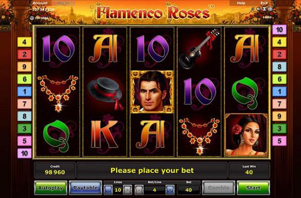 Spielbank Gewinne Lapalingo 336567