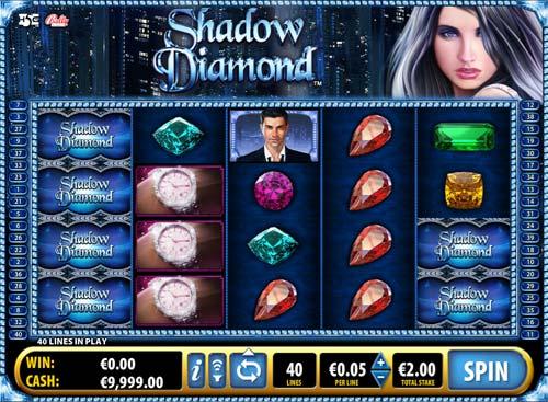 Größtes Casino 705816