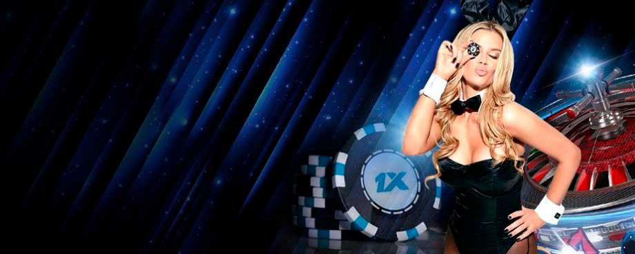 Live Casino Deutschland 854829