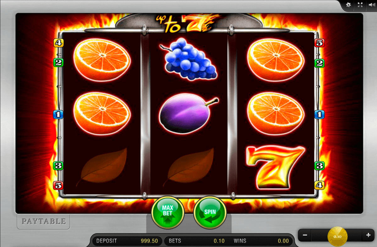 Casino Freispiele ohne 601578