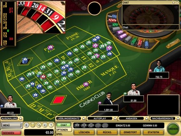 Casino schnelle 973512