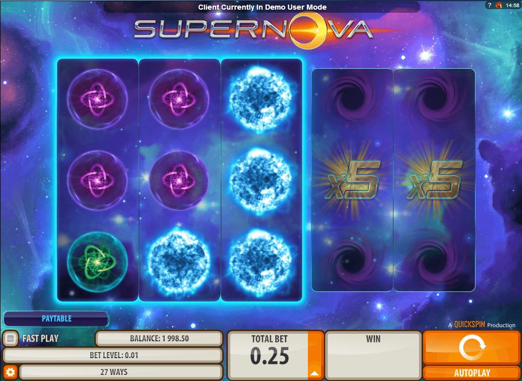 Spielautomaten wirklich spielen 305430