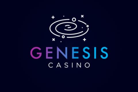 Beste online Casino 479707
