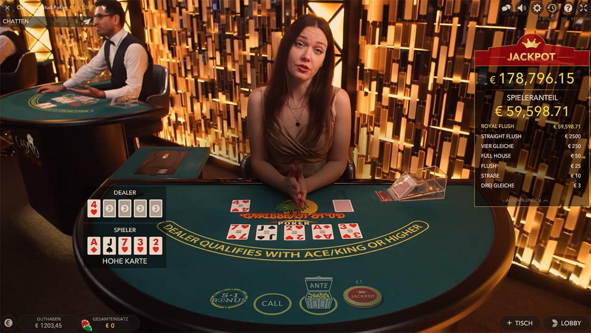 Online Casino mit 488864