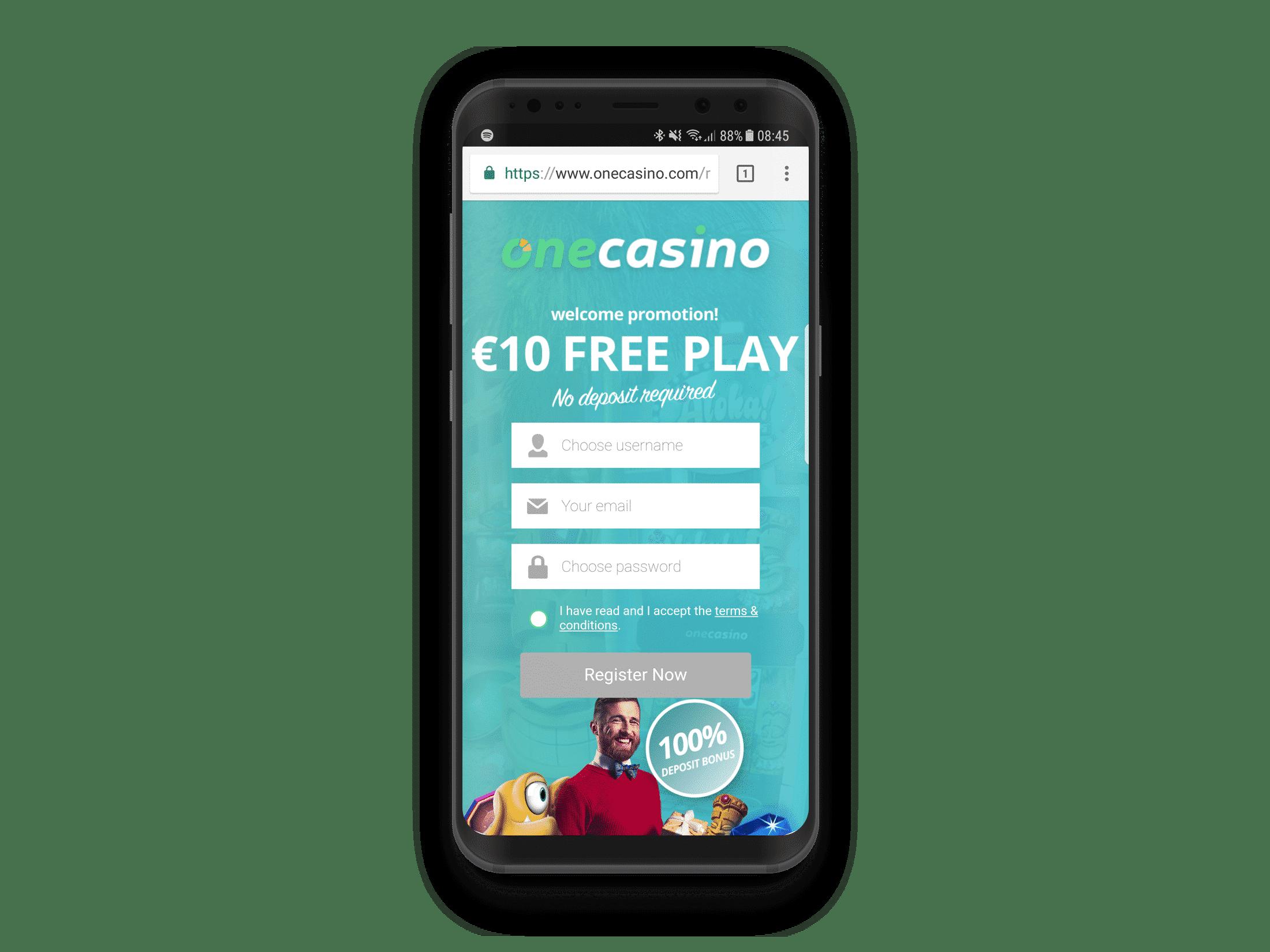 Echtgeld Casino Paysafecard 821754