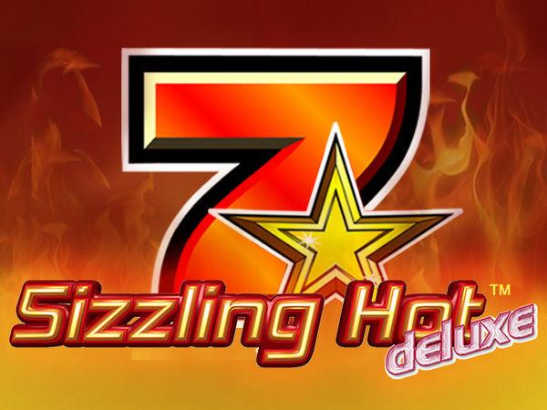 Casino Skills online 30820