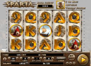 Spielautomaten wirklich spielen 429581
