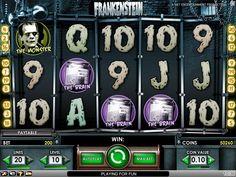 Besten Bitcoin Casino 123559