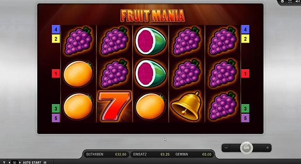 Feature Spielstrategie Bally 726486