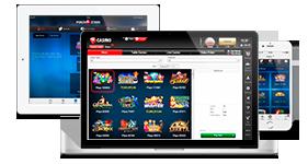 Pokerstars Casino download 697847