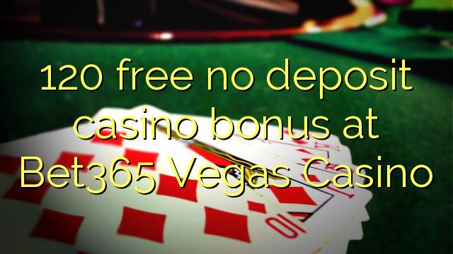Feiert neues Casino 650801