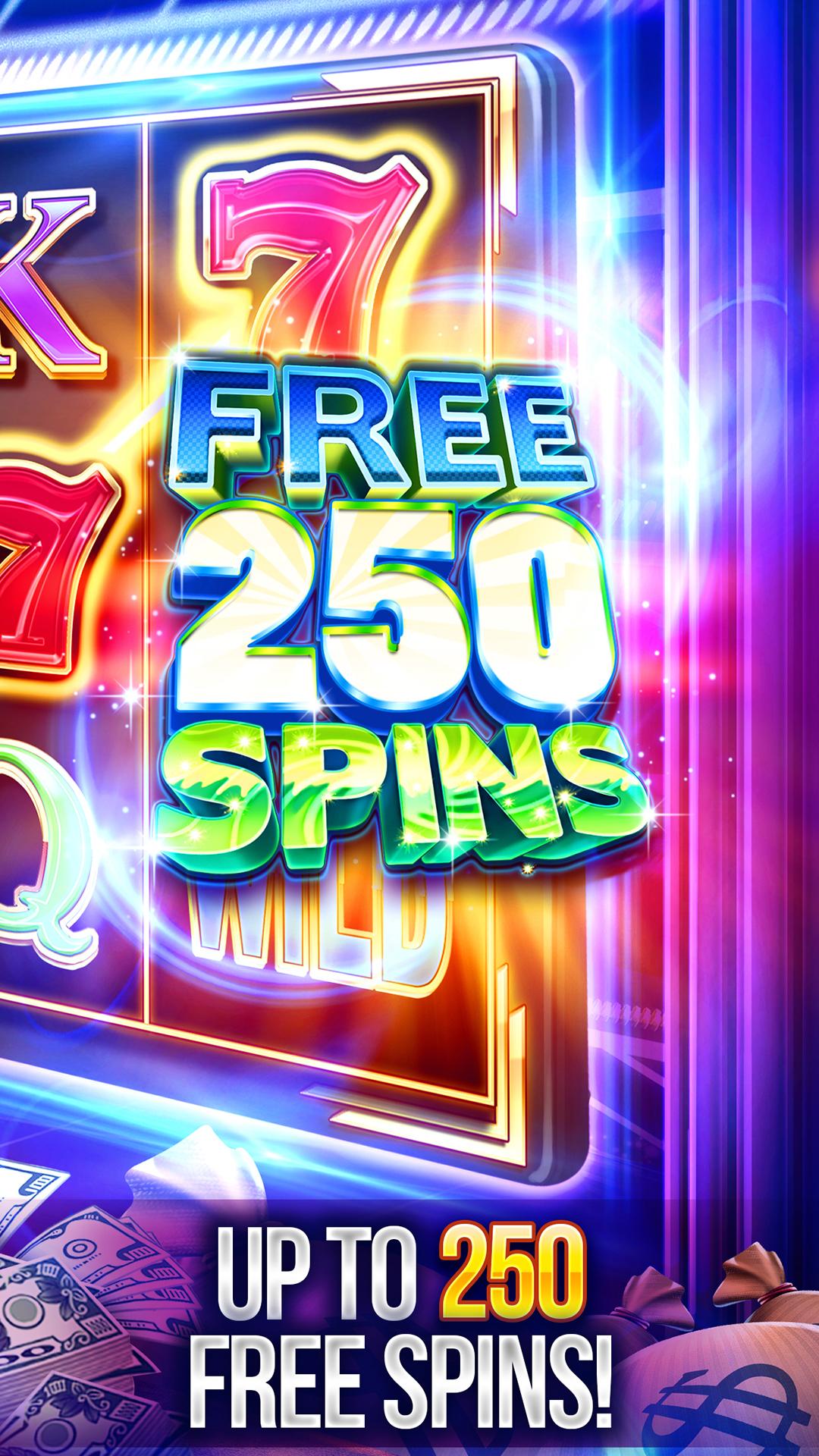 Athen Casino Lucky 51241