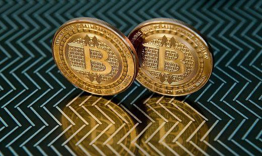 Bitcoin Market 116996