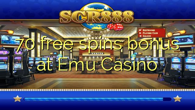 Free Spin 755446