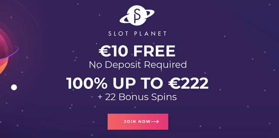 Free Spin 296297