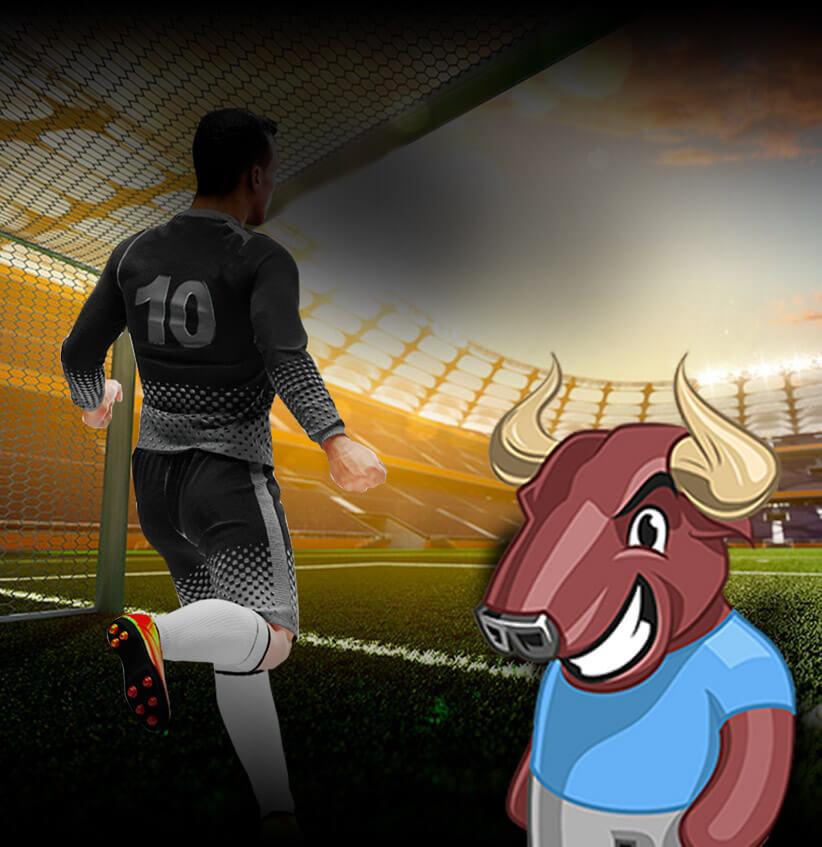 Fußball Spielsysteme 583579