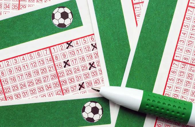 Fußball Wetten 558669